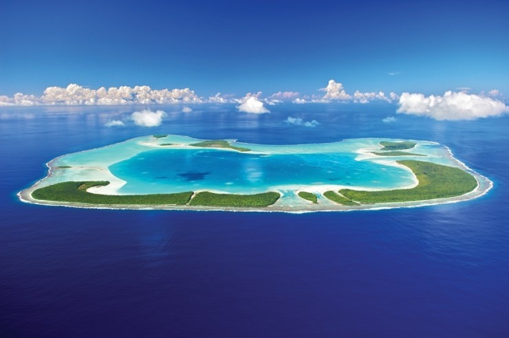 Top Lagoons-Brando-Photo by Brando