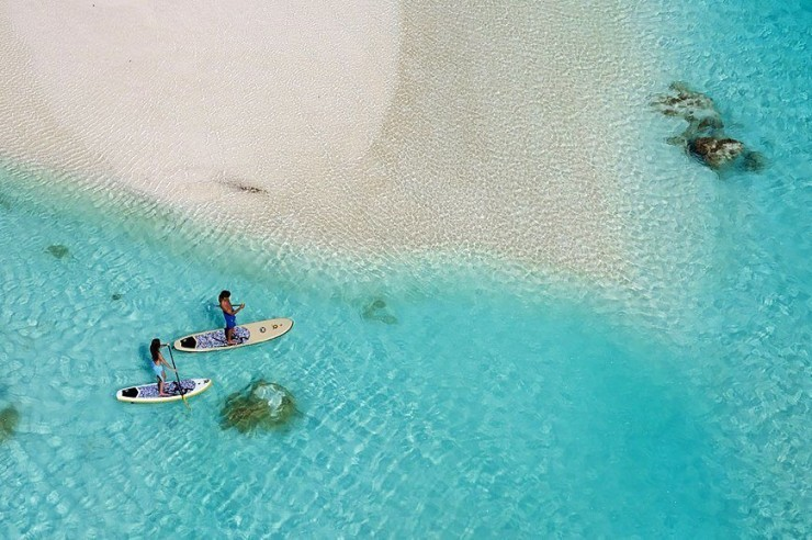 Top Lagoons-Brando-Photo by Brando2