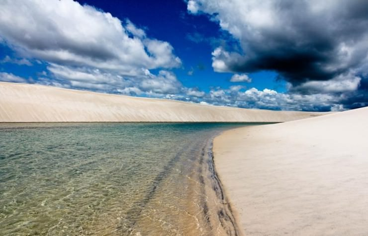 Top Lagoons-Brazil-Photo by Rene Dissel