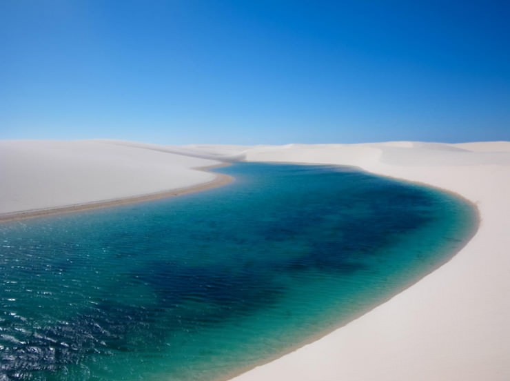 Top Lagoons-Brazil-Photo by Yuzuru Ozawa