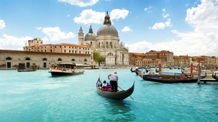 Top Lagoons-Venice2