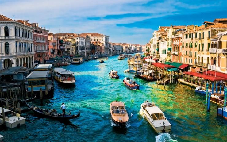 Top Lagoons-Venice3