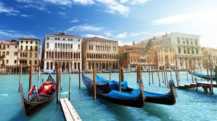 Top Lagoons-Venice4