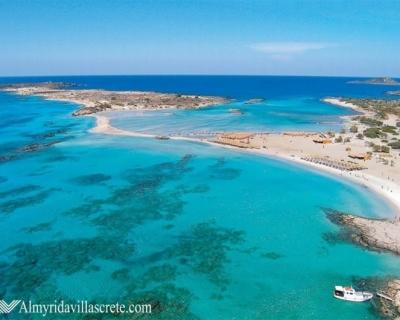 Top 10 Fantastic Mediterranean Islands to Discover