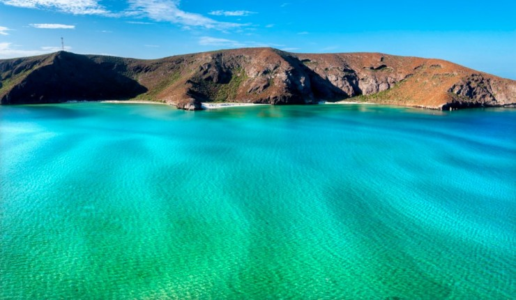 Top Mexico-Balandro-Photo by Javier Garcia