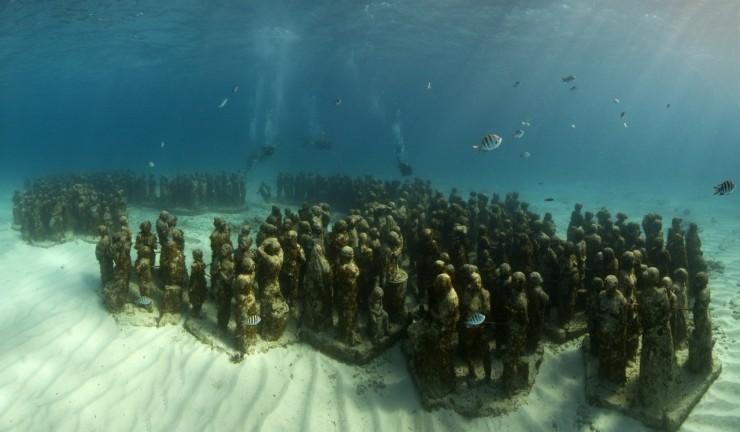 Top Mexico-Cancun5