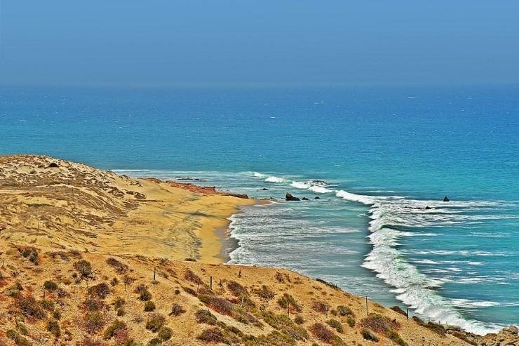 Top Mexico-Desert2