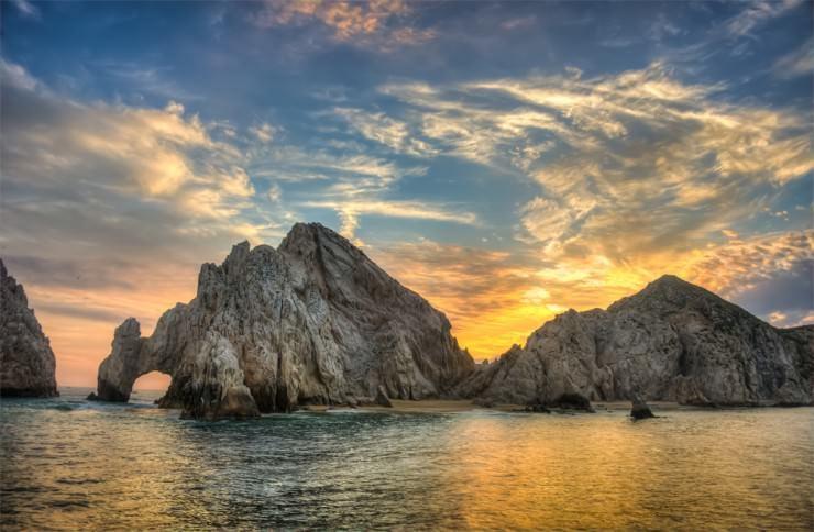 Top Mexico-ElArco-Photo by Owen R Murray