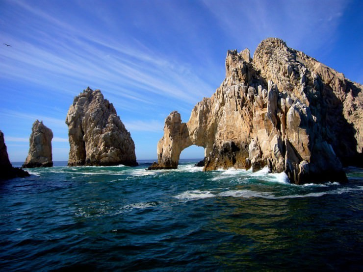 Top Mexico-ElArco2