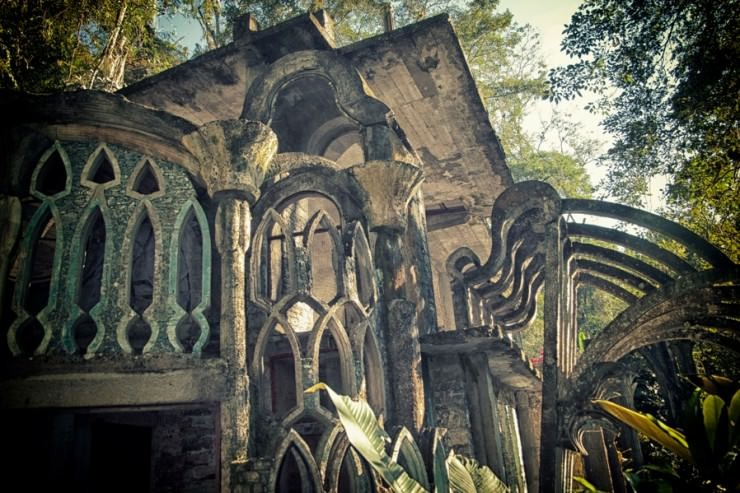 Top Mexico-Las Pozas-Photo by Nathan Goldenzweig3