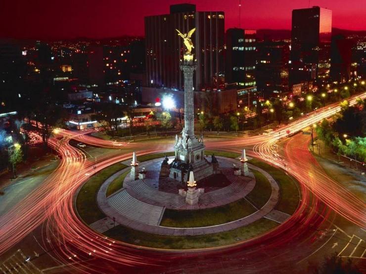 Top Mexico-Mexico