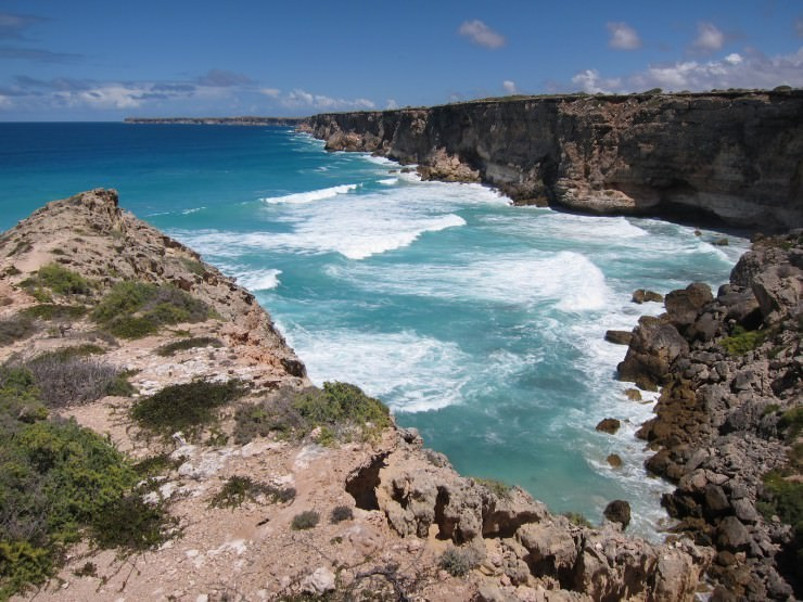 Top Ocean Views-Great Bight-Photo by Laneo & Ricey