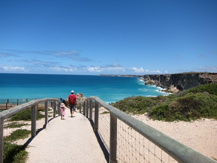 Top Ocean Views-Great Bight-Photo by Laneo & Ricey2