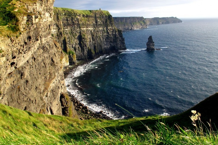 Top Ocean Views-Ireland2