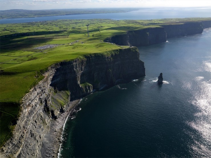 Top Ocean Views-Ireland3