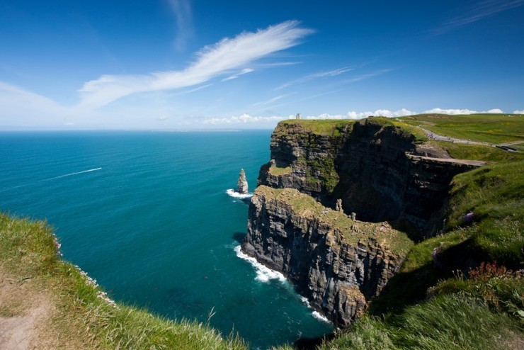Top Ocean Views-Ireland4
