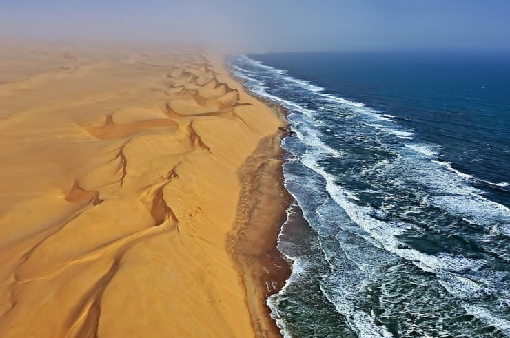 Top Ocean Views-Namib-Photo by Stefan Cruysberghs