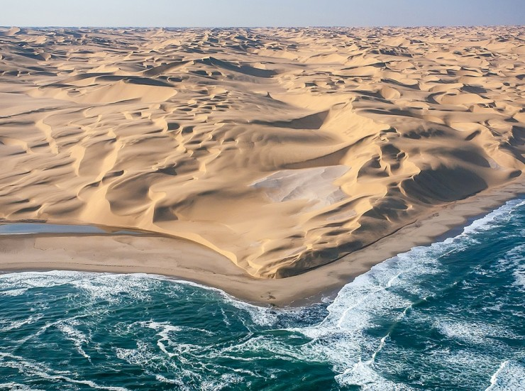 Top Ocean Views-Namib2
