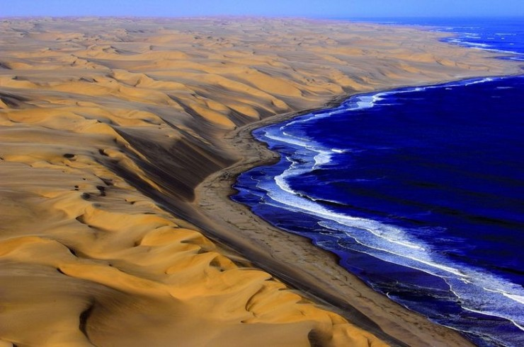 Top Ocean Views-Namib3