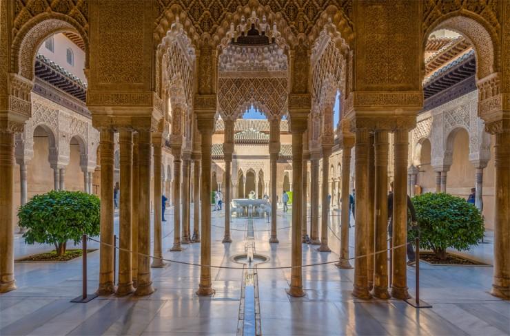 Top Ornamental-Alhambra2