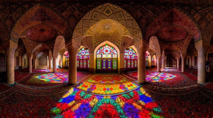 Top Ornamental-Nasir-Photo by Mohammad Reza Domiri Ganji