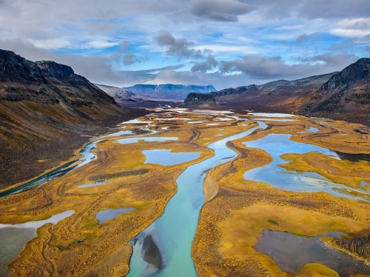 Top River-Rapa-Photo by Sven Zacek