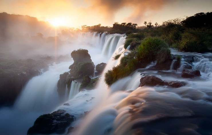 Top South America-Iguazu2