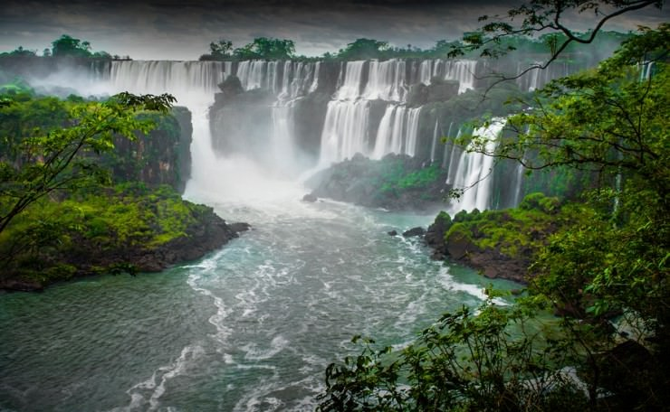 Top South America-Iguazu4