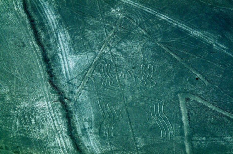 Top South America-Nazca-Photo by Oliver Schmiedel