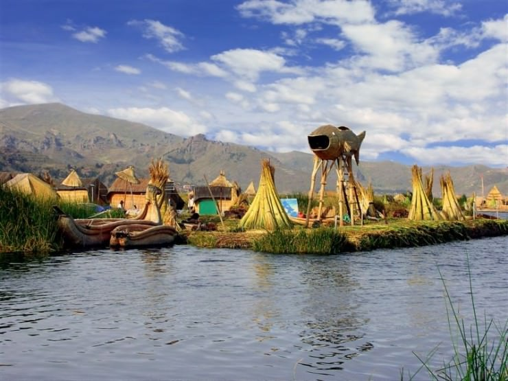 Top South America-Titicaca2