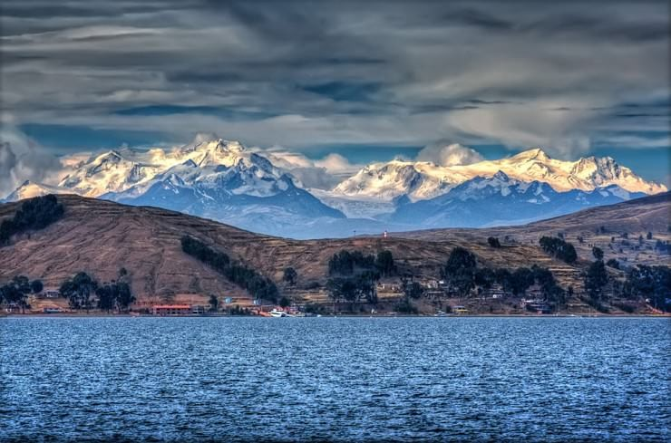 Top South America-Titicaca5