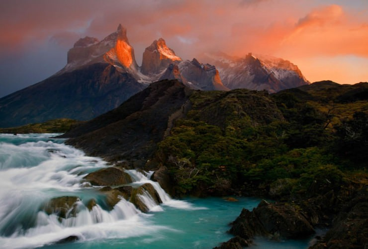 Top South America-Torres-Photo by Ian Plant