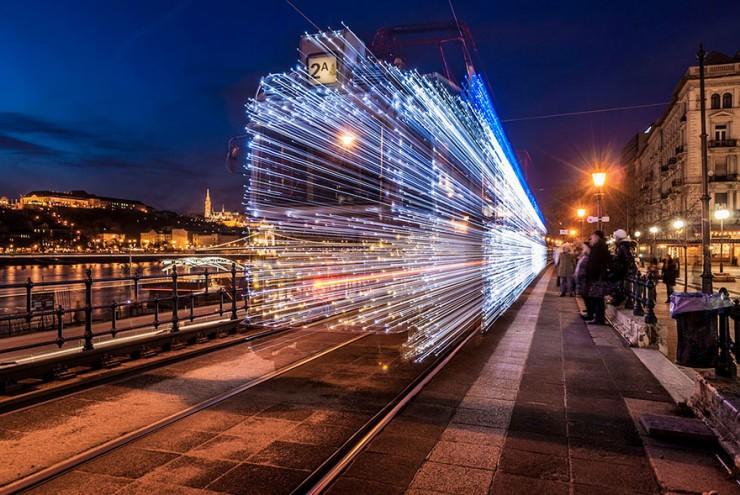 Top Trolley-Budpest-Photo by Viktor Varga