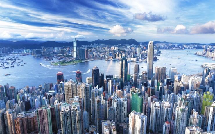Top Trolley-HongKong4
