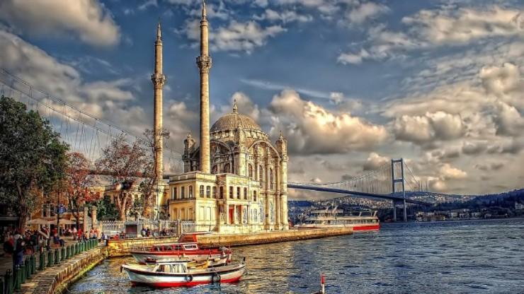 Top Trolley-Istanbul4