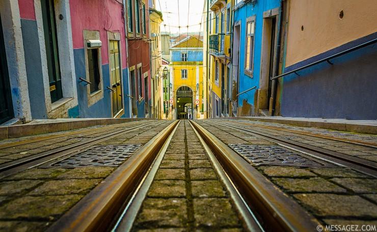 Best of Lisbon Tram Images Part 6 Photography By Messagez.com