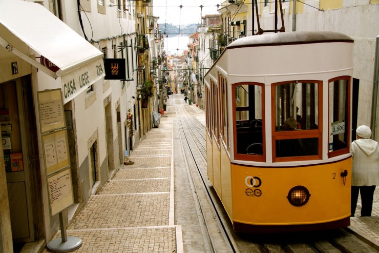 Top Trolley-Lisbon-Photo by jakeincopenhagen