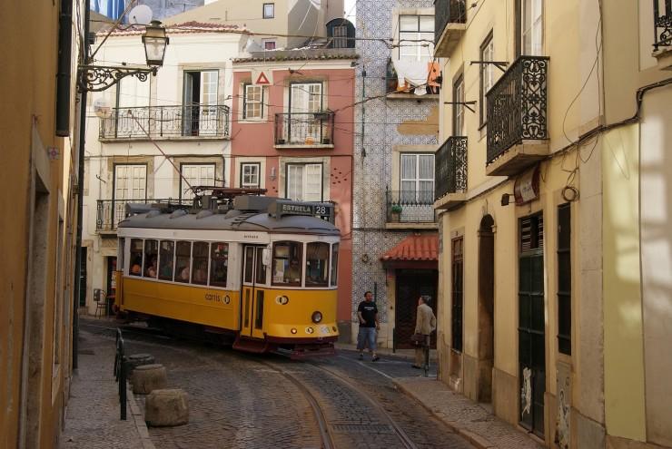 Top Trolley-Lisbon2