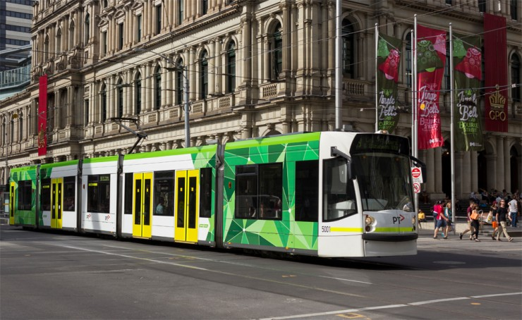 Top Trolley-Melbourne3