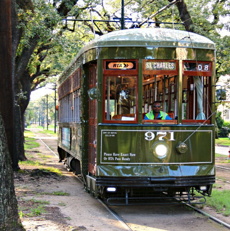 Top Trolley-NewOrleans2