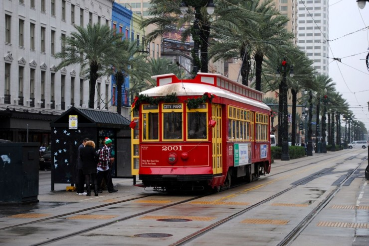 Top Trolley-NewOrleans3