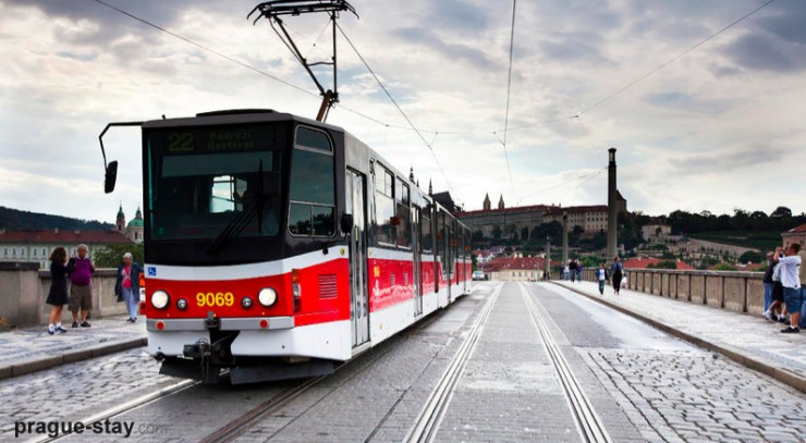 Top Trolley-Prague-Photo by Prague Stay