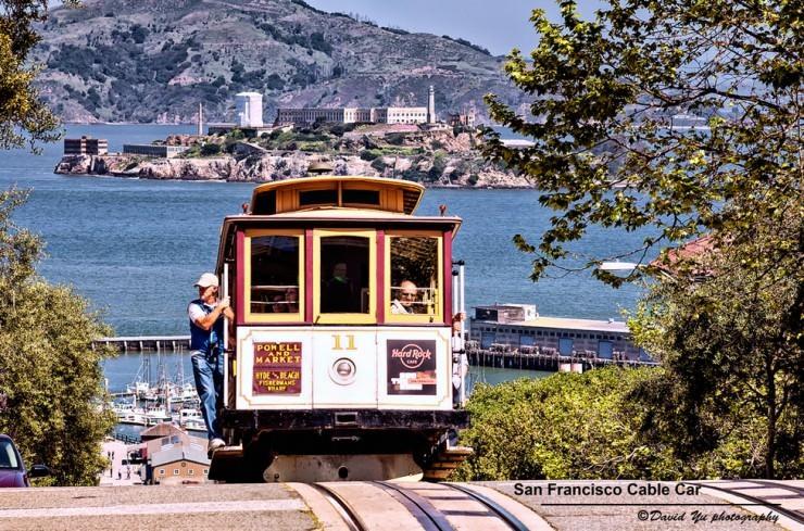 Top Trolley-SF-Photo by David Yu