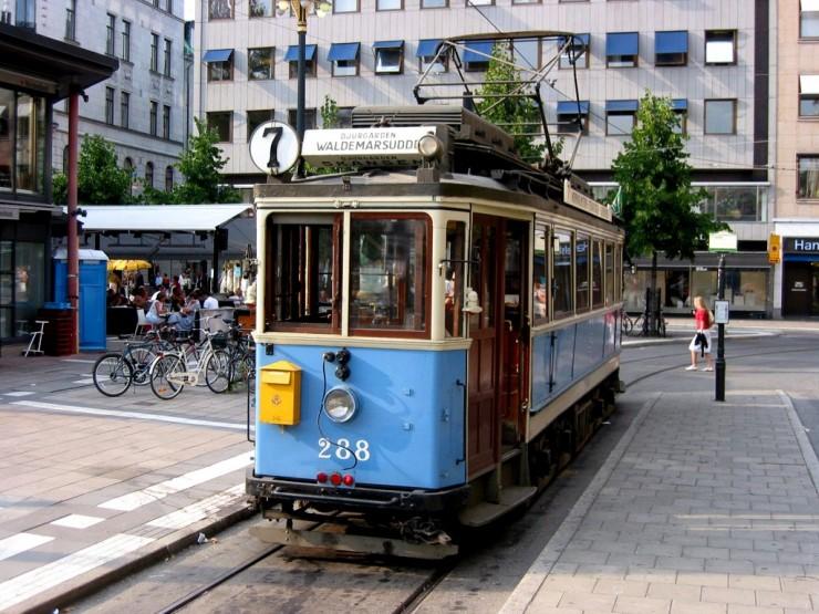 Top Trolley-Stockholm2