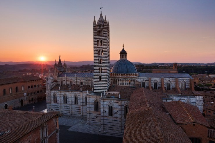 Top Tuscany-Siena-Photo by Tobias Richter