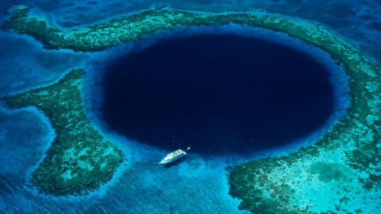 Top Underwater-Belize2