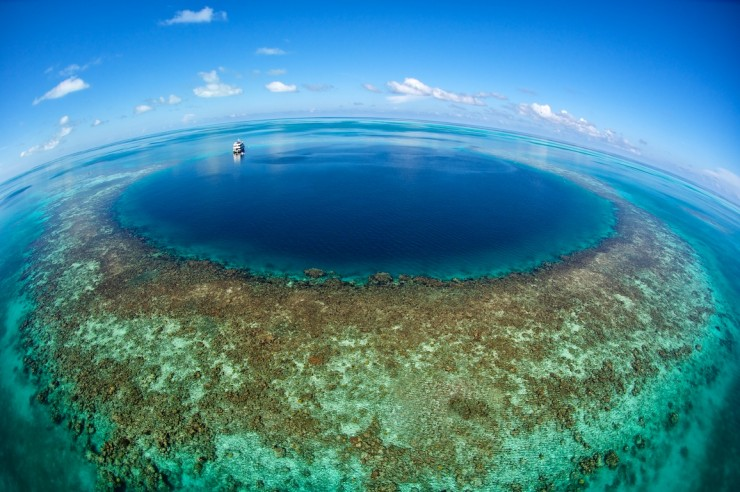 Top Underwater-Belize4