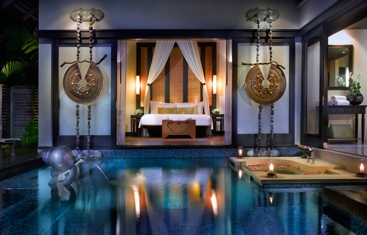 Top Winter Escapes-Anantara Phuket Villas (5)