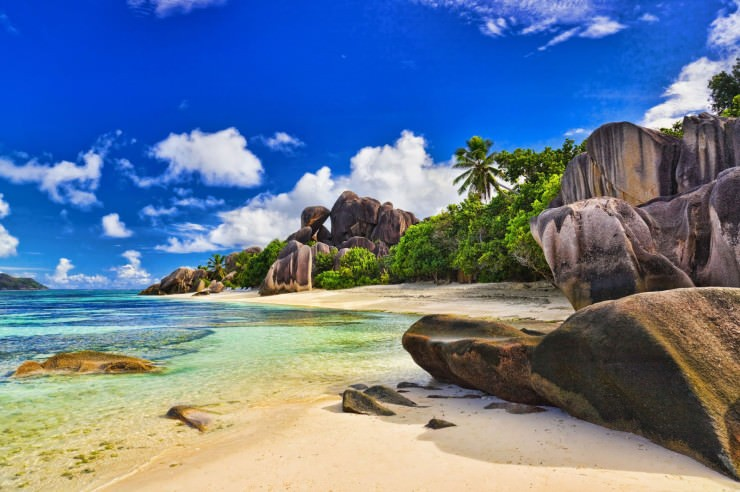 Top Winter Escapes-Anse2