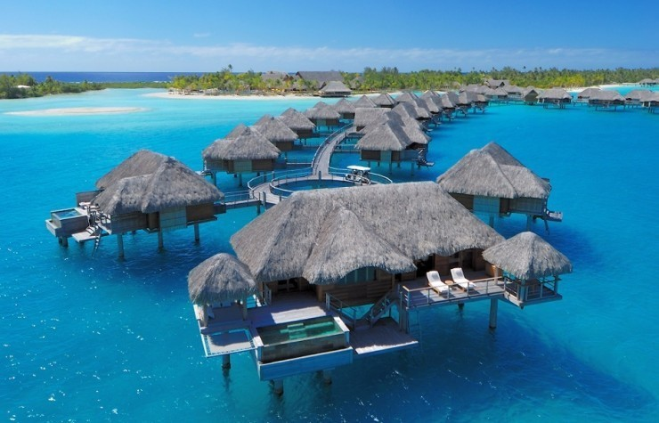 Top Winter Escapes-Bora-Photo by Four Seasons2